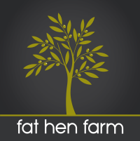 Fat Hen Farm